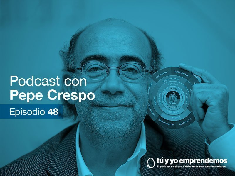 48 priorizando estrategias de marketing con pepe crespo